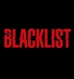 Константин Кинчев пополнил «черный список» украинского сайта «Миротворец»