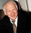 У артиста Владимира Носика украли 700 тысяч рублей