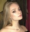 Дочь Пескова рассказала про главного вора России и холопа Диму
