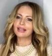 Дана Борисова записала видеообращение: