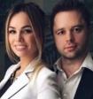 Виталий Гогунский будет судиться с телеканалом из-за безобразного ремонта