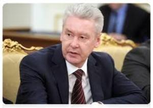 СМИ: Москва тратит 11 млрд рублей на бесполезные средства информации