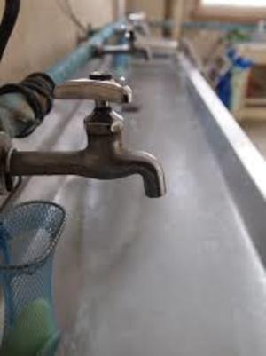 Учёные рассказали какой водой следует мыть руки