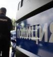 В Твери задержан распространитель наркотиков