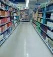 Учёные: шампунь и алкоголь могут быть смертельно опасносны