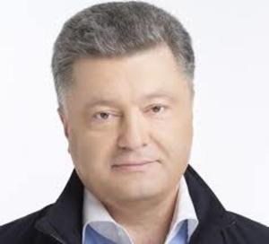 Порошенко гарантировал крымчанам обучение в украинских вузах