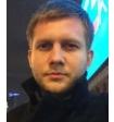 Телеведущий Борис Корчевников нашел брата, которого никогда не видел