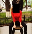 «12 стульев желаний» возмутили многих тюменцев
