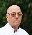 Академик Хубутия уступил место директора Института Склифосовского молодому заму