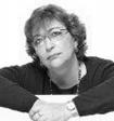 Альбац объявила об отказе от печатной версии журнала The New Times
