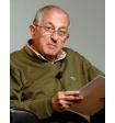Не стало испанского писателя Хуана Гойтисоло