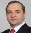 Глава МЧС предложил наказывать синоптиков за ошибки в прогнозах