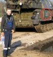 Bellingcat публикует новые подтверждения, что MH17 был сбит именно русским «Буком»