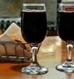 Россия может лишиться дешёвого вина
