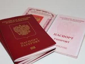 Водительские права и загранпаспорта могут сильно подорожать
