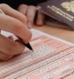 Более сотни школьников пересдадут экзамен по русскому языку из-за ошибки организатора