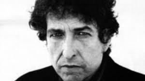 Боб Дилан выполнил условие для получения Нобелевской премии