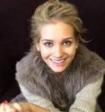 Кристина Асмус публично извинилась перед Ольгой Бузовой