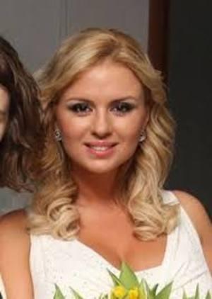 Анна Семенович рассказала о неприятных последствиях операции