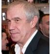 Сергей Гармаш попал в аварию в Пскове