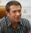 Владимир Машков спас утиную семью