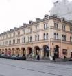 Думский комитет счел поддельными 18 из 20 тысяч подписей против реновации