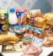 Нуждающимся россиянам выделят по 10 тысяч рублей на еду в год