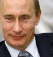 Путин рассказал, что бы делал, если бы пришлось принимать душ на подлодке с геем