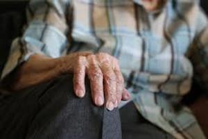 Россиян предупредили о снижении пенсионного обеспечения