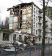 Из программы реновации выйдут 159 домов