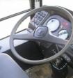 СМИ: Минпромторг с 1 июля даст старт программе господдержки спроса на авто