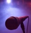 Программа «Яндекса» создала самый «попсовый» текст песни на основе анализа