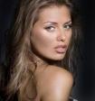 Виктория Боня сфотографировалась в открытой комбинации