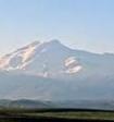 Россиянин первым в мире перелетит на воздушном шаре через Эльбрус