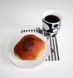 Учёные: кофе и жирная пища несовместимы