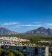 На Камчатке появится туристический кластер и эко-отель
