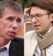 Алексей Панин заявил, что актеры из фильма