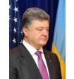 Глава рода Лермонтовых прокомментировал речь Порошенко