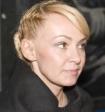 Яна Рудковская: Народу всё нравится, все за Алишера Бурхановича