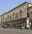 Власти Москвы обвинили оппозицию в провокации