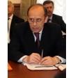 Глава ФСБ не увидел угрозы безопасности в переносе протестных акций на Тверскую
