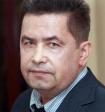 Источники сообщили, в каком состоянии находится Расторгуев после госпитализации