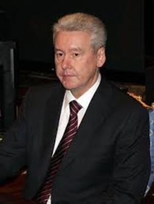 Собянин впервые прокомментировал акции прошедшие в Москве накануне