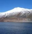 В Антарктиде найдена картина, созданная больше века назад