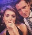 Резо Гигинеишвили и Надежда Михалкова не опровергают слухов о разводе