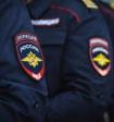 В центре Москвы задержан Сергей Митрохин