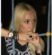 Лера Кудрявцева эмоционально рассказала о предательстве близкого человека