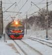 Власти Москвы подняли стоимость проезда на пригородных электричках