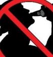 Власти Твери частично запретят продажу алкоголя в День города