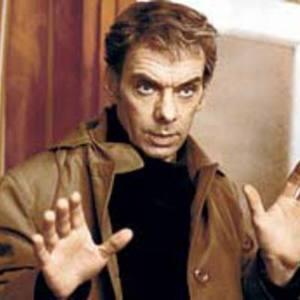 Не стало актера Алексея Баталова -